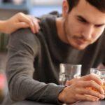 Бесплатная клиника  для алкоголиков