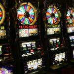 Бездепозитный бонус - самый желанный в онлайн казино