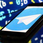 Telegram отказался от контроля за блокчейн-платформой TON