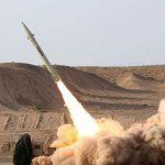 Иран атаковал военные базы США в Ираке