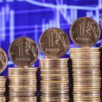 Всемирный банк спрогнозировал в России экономический рост к 2021 году