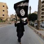 Назван новый лидер террористической группировки «Исламское государство»