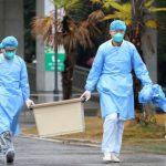В Амурской области готовятся встретить коронавирус из Китая