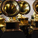 Стали известны лауреаты 62-й премии «Грэмми»