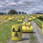 В США провели учения на случай ядерного удара со стороны России