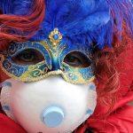 В Италии коронавирус обнаружили ещё у 114 человек