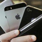 Apple заплатит компенсацию за медленную работу старых айфонов