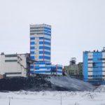 Произошел взрыв на шахте «Воркутинская» в Коми