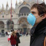 В Италии новые жертвы коронавируса