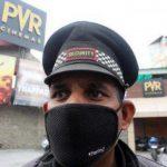 Власти Индии приостановили действие туристических виз