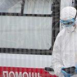 У правительства России появился антикризисный план поддержки населения во время эпидемии коронавируса