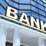 Forbes  назвал 100 самых надежных банков России