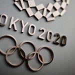 Канада и Австралия отказались от участия в летних Олимпийских играх в Токио
