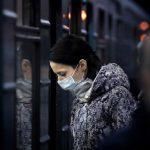 За сутки в России выявлено 500 новых случаев заражения коронавирусом