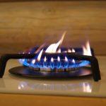 Рекомендации по устранению неисправностей газовых конфорок