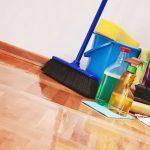 Как подготовить квартиру к сдаче в аренду: полезные советы