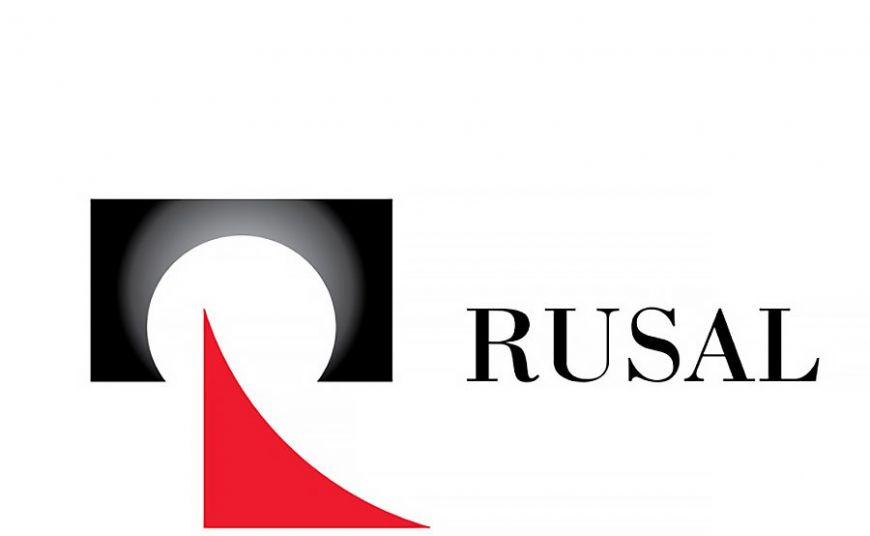 Как купить акции РУСАЛ (RUAL) - график и динамика стоимости