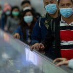 Впервые с начала пандемии в Китае за сутки никто не умер от коронавируса