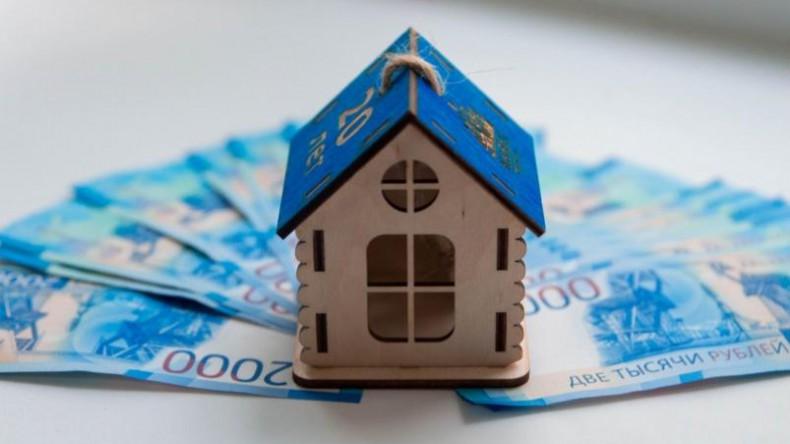 Крупные «ипотечники» останутся без «кредитных каникул»
