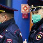 На россиянина завели дело за пост о короновирусной инфекции в ФСБ