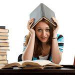Написание контрольных работ студентам недорого
