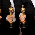 Вручение премии «Оскар», запланированное на февраль 2021 года, будет перенесено