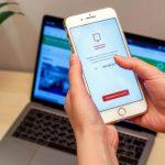 216 миллионов рублей штрафов «Социального мониторинга» следует отменить