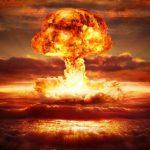 В США готовы провести ядерные испытания