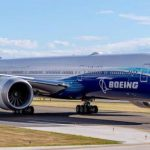 Boeing возобновил производство моделей самолетов, потерпевших крушения