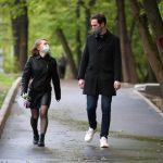 В Москве прогулки по расписанию возможны не более трех раз в неделю