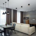 Качественная мебель по доступной цене