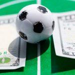 Ставки на спорт — на лучшей игровой площадке рунета