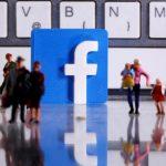 Сотрудники Facebook обвинили Цукерберга в бездействии против Трампа