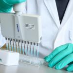 За сутки в России выявили 8726 новых случаев коронавирусной инфекции