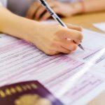 Выпускники могут получить психологическую поддержку в период сдачи ЕГЭ
