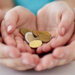 В России могут ввести дополнительное пособие для родителей-одиночек