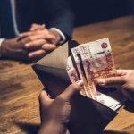 Названы регионы России с самой высокой коррупционной активностью
