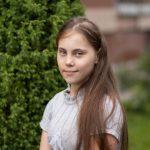 «Не могу идти, сердце колет»: 13-летнюю девочку спасет срочная операция