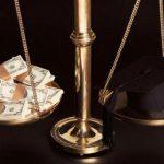 Фурсов Анатолий: финансирование судебных разбирательств в России