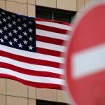 Нэнси Пелоси предложила немедленно ввести санкции против России