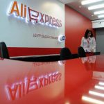 Доставка товаров российских продавцов на AliExpress и Tmall станет бесплатной