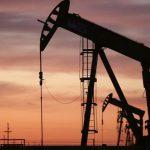 Бюджету, как и прежде, придется опираться на нефть