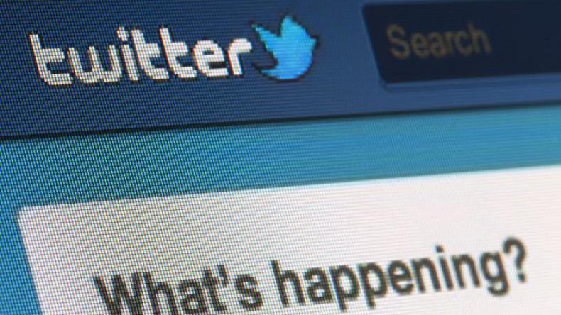 Аккаунты Обамы, Гейтса, Маска в Twitter были взломаны хакерами. Через них выманивали деньги