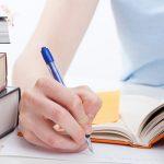 Советы и рекомендации по написанию рефератов