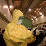 МИД предлагает россиянам платить за эвакуацию из-за рубежа даже при наличии угрозы жизни