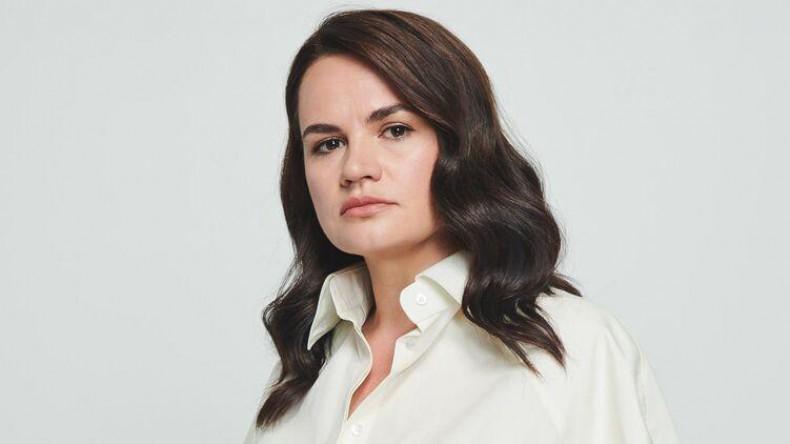 Тихановская пообещала Лукашенко безопасность в обмен на мирный отказ от власти