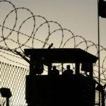Из колонии в Иркутской области сбежали двое заключенных