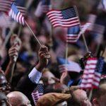Россию обвинили в попытке вмешаться в выборы президента США
