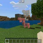 Microsoft подала в суд на Россию из-за видеоигры Minecraft