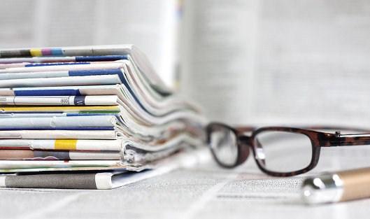 Написание и публикация статьи в журнале ВАК